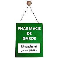 Lois et reglementations des pharmacies de garde lyon - Pharmacie de garde valenciennes ...