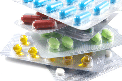 sildenafil citrate side effects
